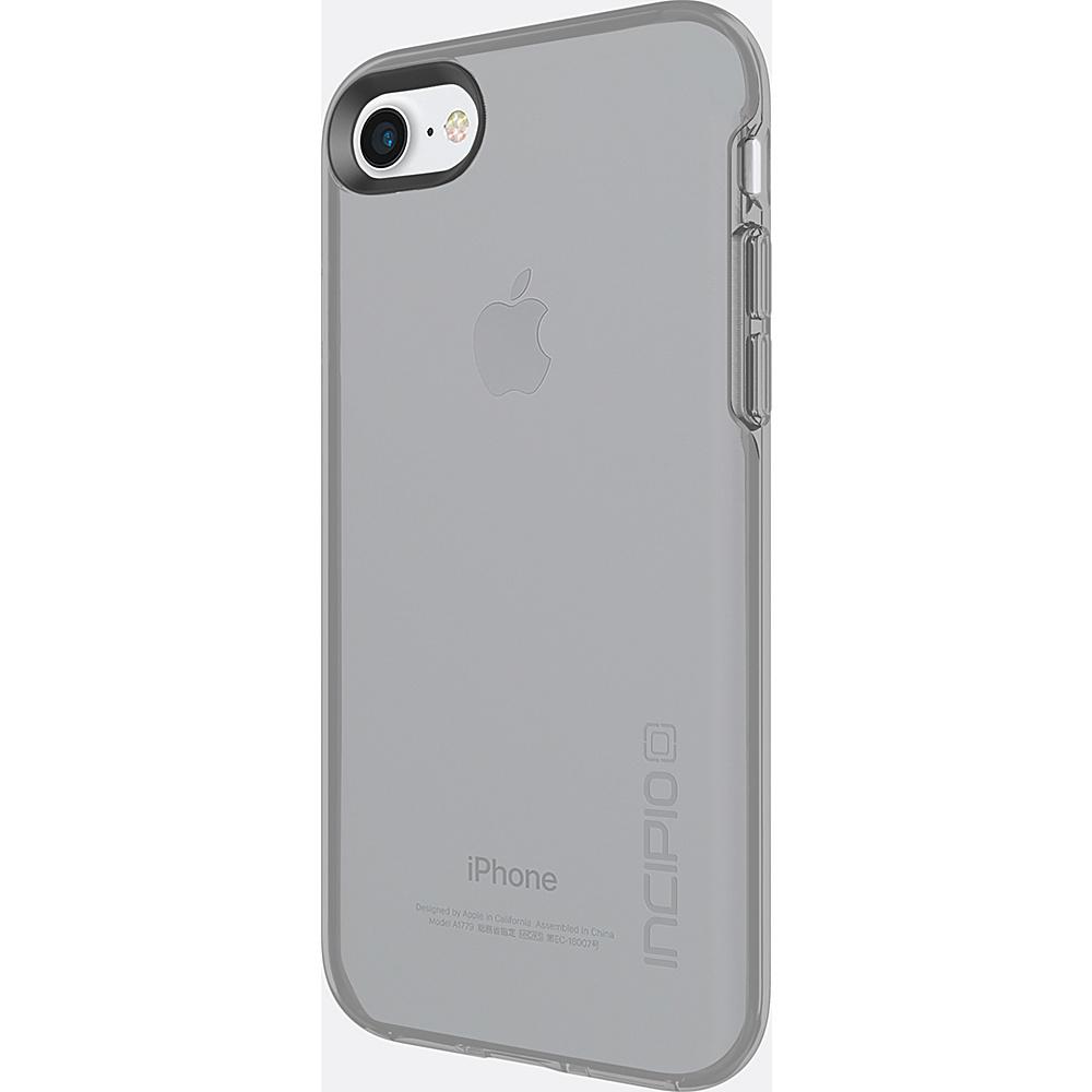 Incipio Haven Pure foriPhone 7 Smoke - Incipio Electronic Cases - Technology, Electronic Cases