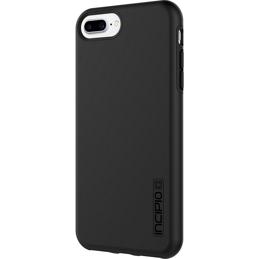 Incipio DualPro for iPhone 7 Plus Black - Incipio Electronic Cases - Technology, Electronic Cases