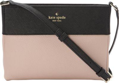 Kate Spade New York Handbags Free Shipping Ebags Com