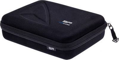 SP United USA POV Case Uni-Edition Small Black - SP United USA Camera Accessories