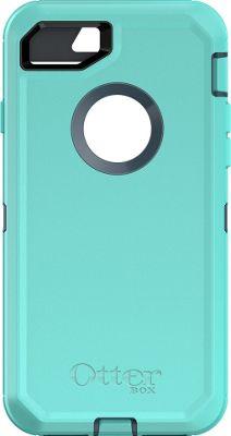 Otterbox Ingram Defender iPhone 7 Borealis - Otterbox Ingram Electronic Cases