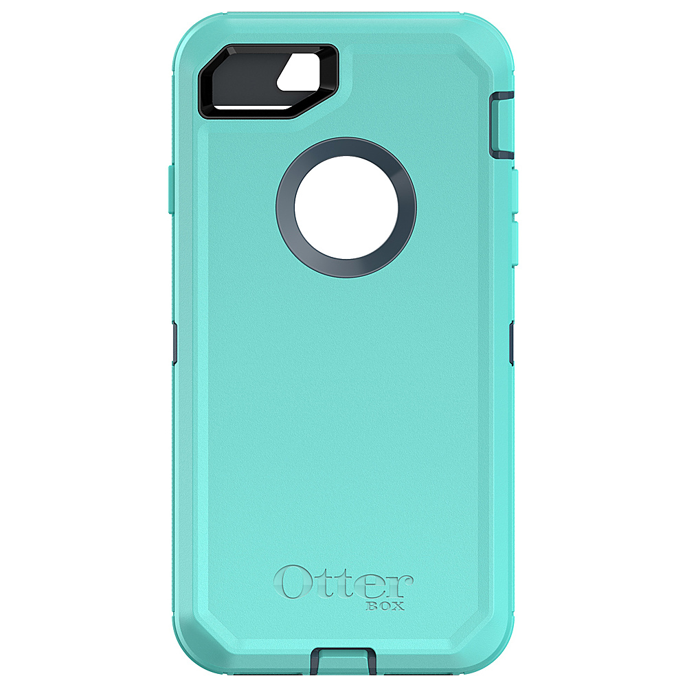 Otterbox Ingram Defender iPhone 7 Borealis Otterbox Ingram Electronic Cases