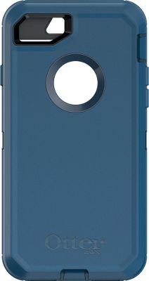 Otterbox Ingram Defender iPhone 7 Bespoke Way - Otterbox Ingram Electronic Cases