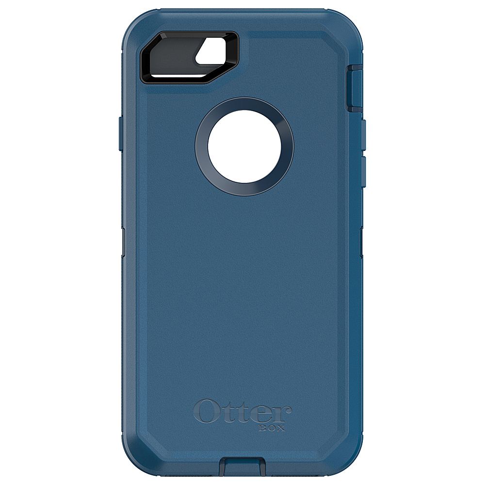 Otterbox Ingram Defender iPhone 7 Bespoke Way Otterbox Ingram Electronic Cases