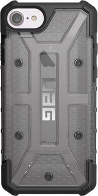 UAG Plasma Case for iPhone 7 Ash - UAG Electronic Cases