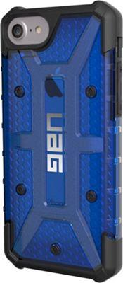 UAG Plasma Case for iPhone 7 Cobalt - UAG Electronic Cases