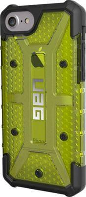 UAG Plasma Case for iPhone 7 Citron - UAG Electronic Cases