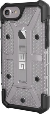 UAG Plasma Case for iPhone 7 Ice - UAG Electronic Cases