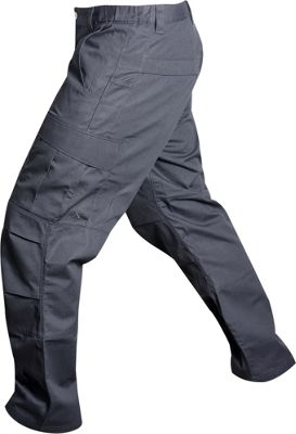 Vertx Phantom Ops IntelliDry Mens Pants 35 - 36in - Smoke Grey - Vertx Men's Apparel