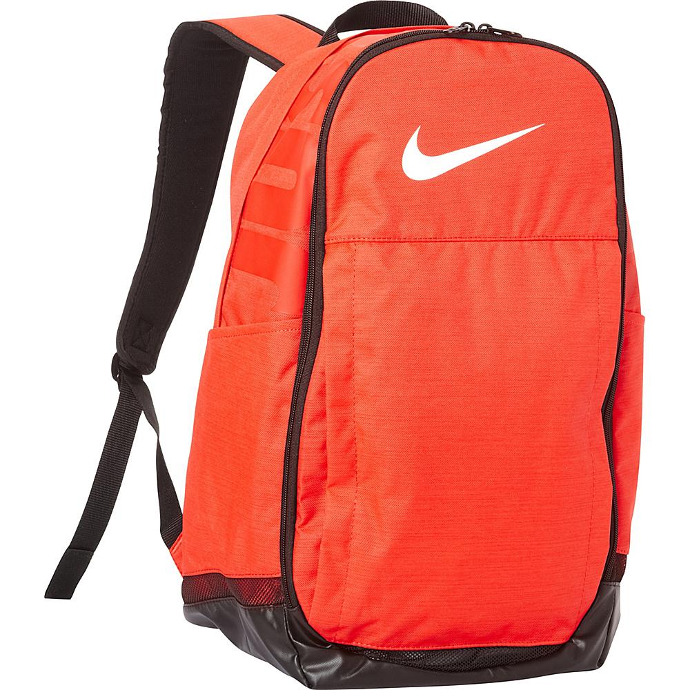 abe91fb90e Nike Max Air Backpack Xl