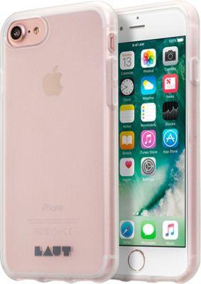 LAUT iPhone 7 Huex Case Frost - LAUT Electronic Cases