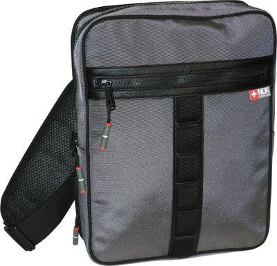 Nidecker Design Capital Collection Sling Backpack Shale - Nidecker Design Slings