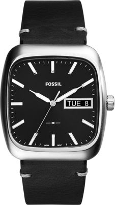 fossil black dating site Fossil watches - buy fossil watches for womens & men online at best prices in  india - shop online for fossil automatic watches get free shipping and home.