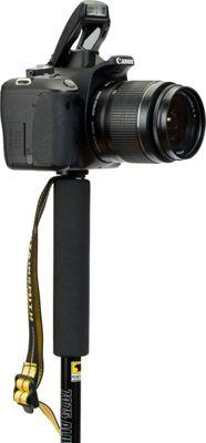Mountainsmith FXpedition-(Single) Camera Pod Heritage Bla...