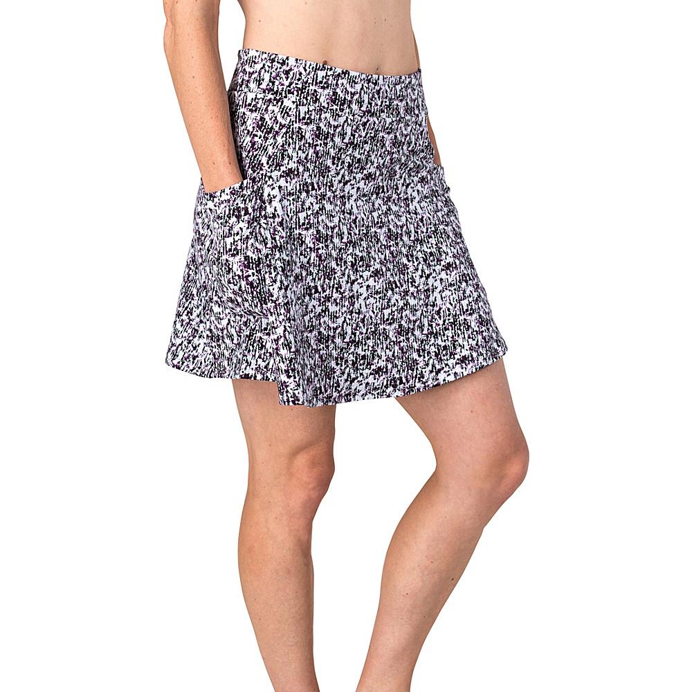 Soybu Flirt Skirt XS - Frills - Soybu Womens Apparel - Apparel & Footwear, Women's Apparel