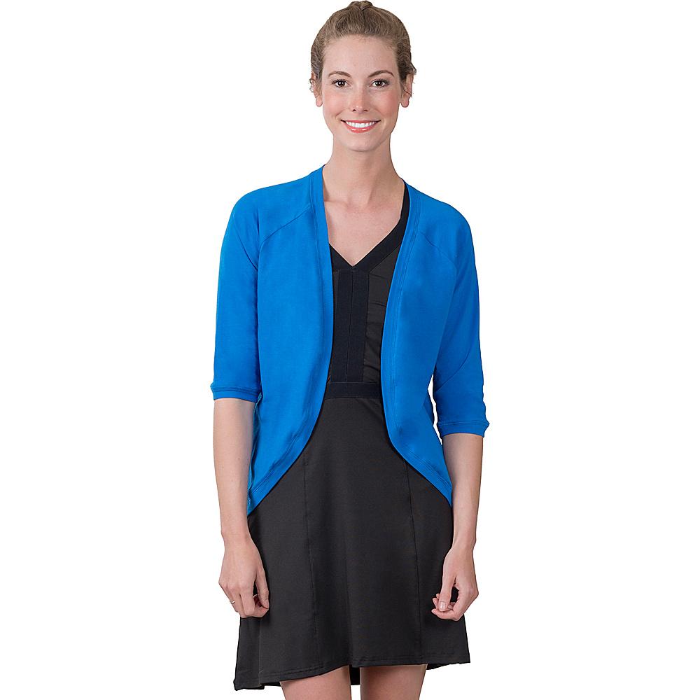 Soybu Crosstown Cardigan M - Beta - Soybu Womens Apparel - Apparel & Footwear, Women's Apparel