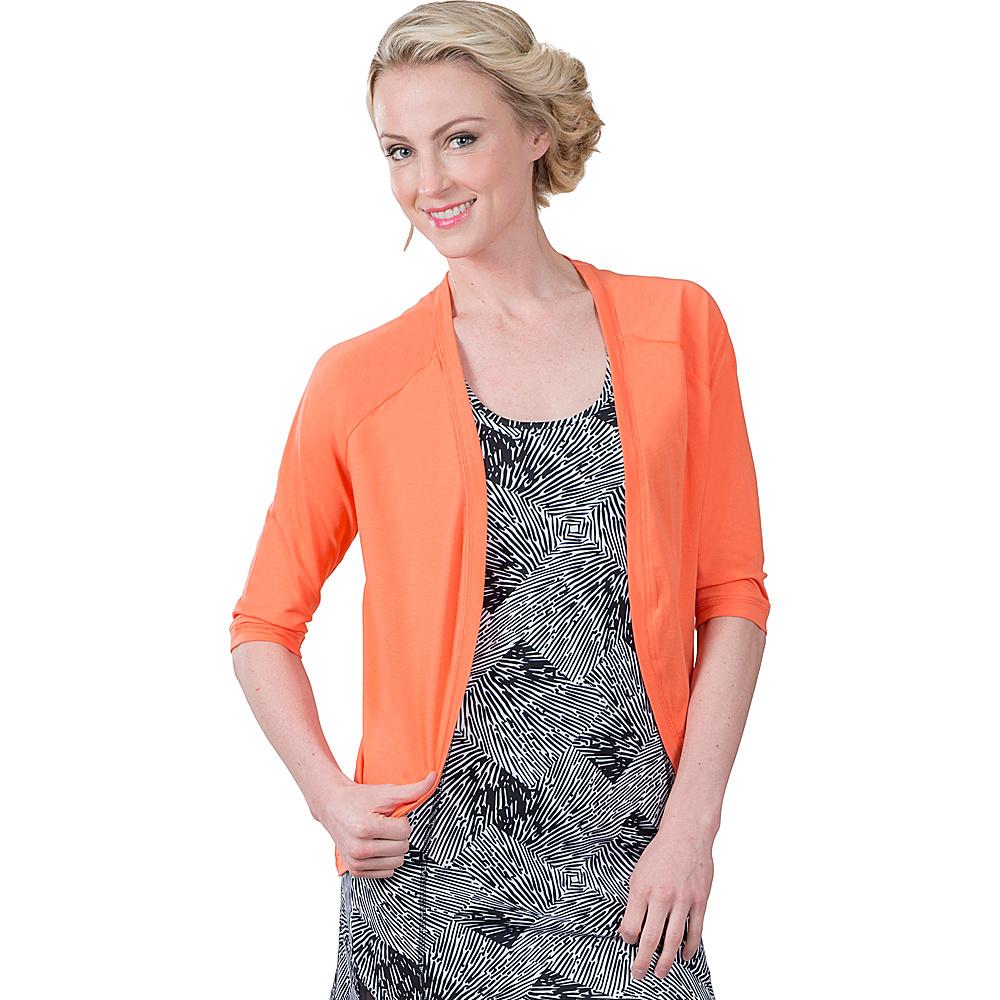 Soybu Crosstown Cardigan S - Ray - Soybu Womens Apparel - Apparel & Footwear, Women's Apparel