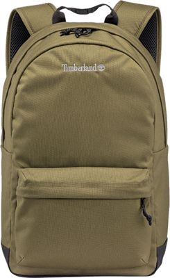Timberland Wallets Crofton Backpack Olive - Timberland Wallets School & Day Hiking Backpacks
