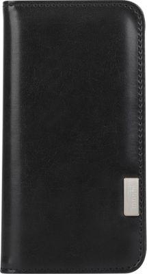 MOSHI Overture iPhone 7 Wallet Case Black - MOSHI Electronic Cases