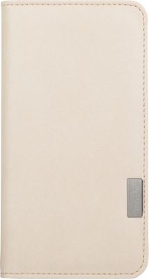 MOSHI Overture iPhone 7 Wallet Case Beige - MOSHI Electronic Cases