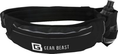 Gear Beast Utility Waist Pack