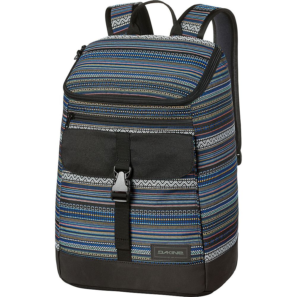 DAKINE Nora 25L Laptop Backpack Cortez - DAKINE Business & Laptop Backpacks - Backpacks, Business & Laptop Backpacks