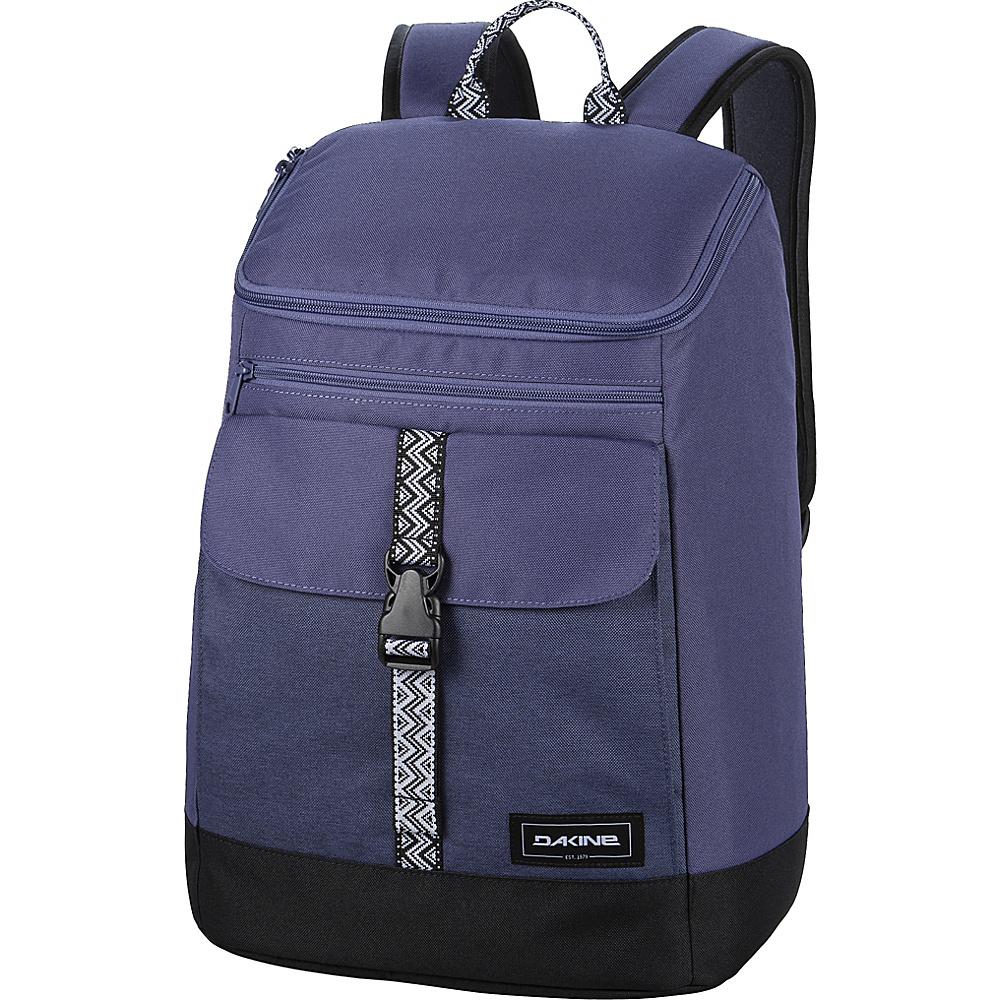 DAKINE Nora 25L Laptop Backpack Seashore - DAKINE Laptop Backpacks - Backpacks, Laptop Backpacks