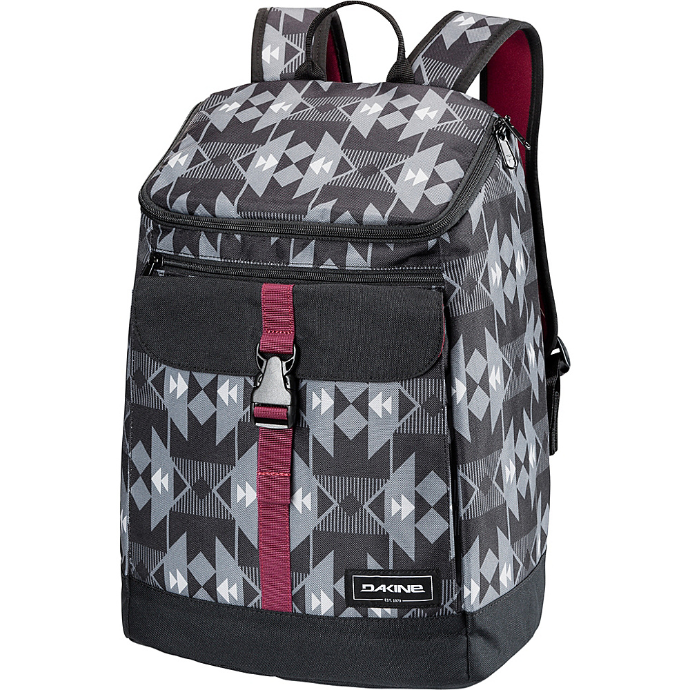 DAKINE Nora 25L Laptop Backpack Fireside - DAKINE Laptop Backpacks - Backpacks, Laptop Backpacks