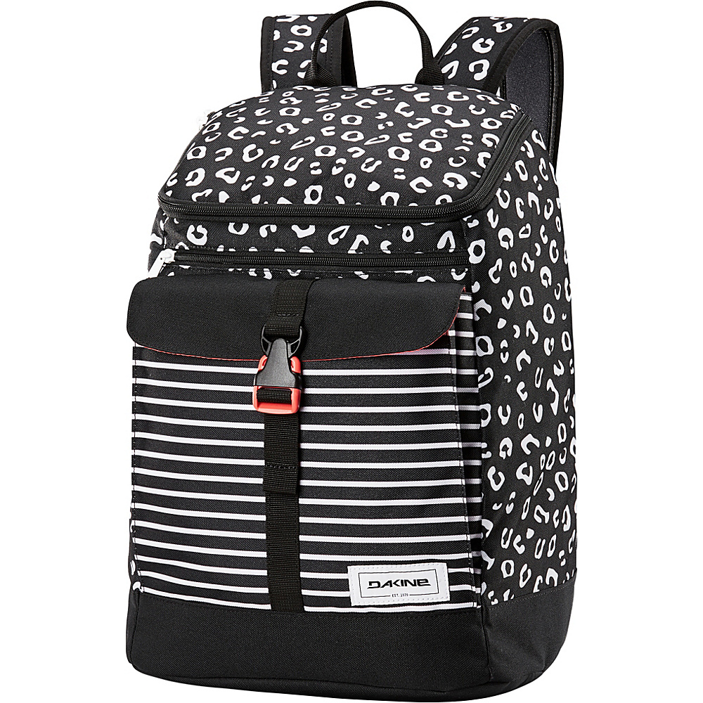 DAKINE Nora 25L Laptop Backpack INKCAT - DAKINE Business & Laptop Backpacks - Backpacks, Business & Laptop Backpacks