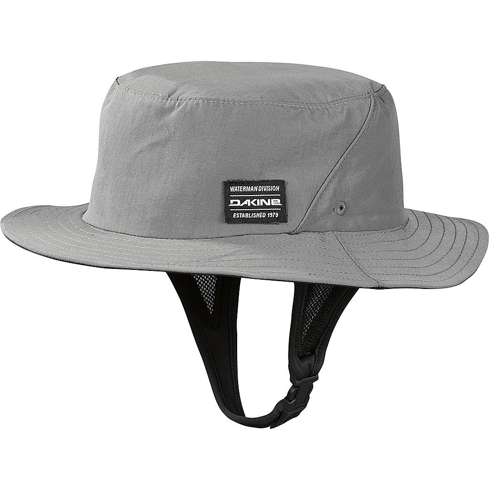 DAKINE Indo Surf Hat S/M - Grey - DAKINE Hats/Gloves/Scarves - Fashion Accessories, Hats/Gloves/Scarves