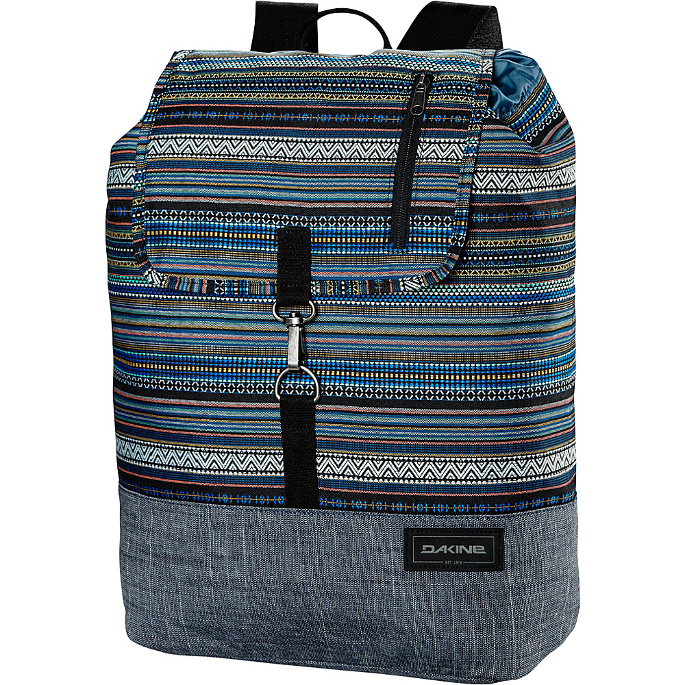 DAKINE Ryder 24L Laptop Backpack Cortez - DAKINE Laptop Backpacks - Backpacks, Laptop Backpacks