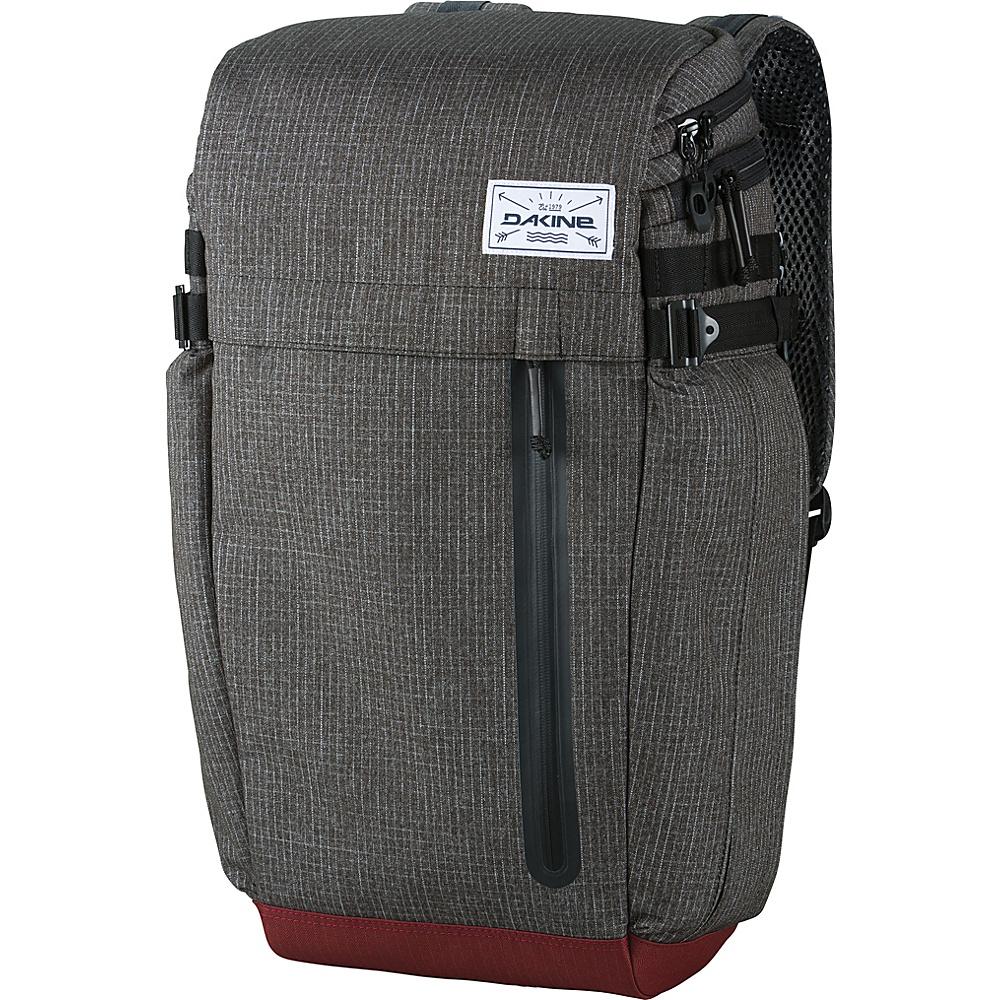 DAKINE Apollo 30L Laptop Backpack Willamette - DAKINE Business & Laptop Backpacks - Backpacks, Business & Laptop Backpacks
