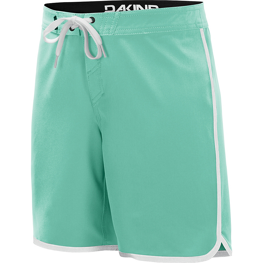 DAKINE Womens Freeride 7 Short XL - Bermuda - DAKINE Womens Apparel - Apparel & Footwear, Women's Apparel