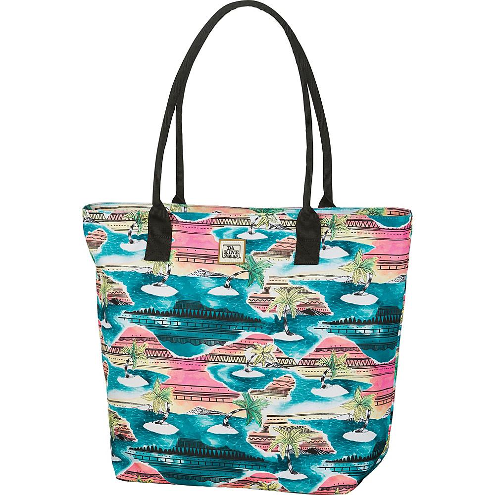 DAKINE Skylar 33L Tote Palmbay - DAKINE Fabric Handbags - Handbags, Fabric Handbags