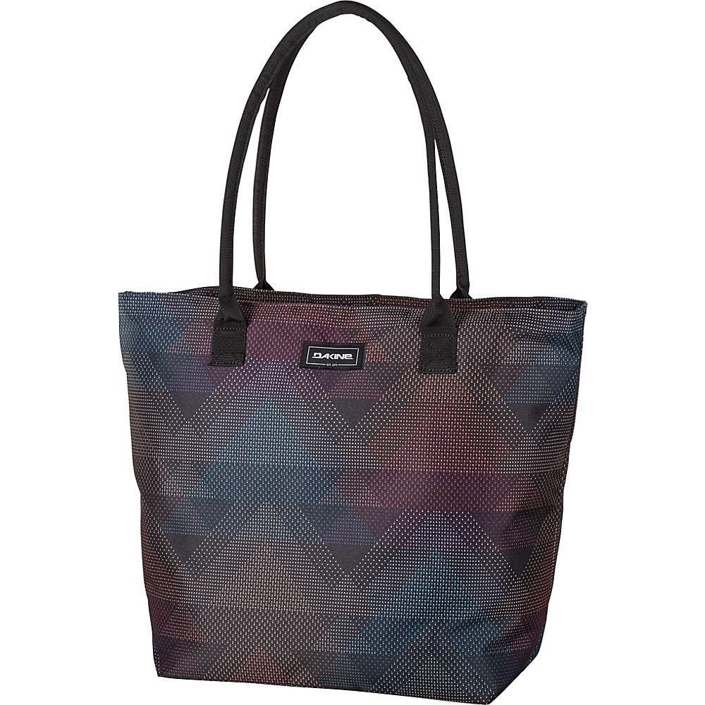 DAKINE Skylar 33L Tote Stella - DAKINE Fabric Handbags - Handbags, Fabric Handbags