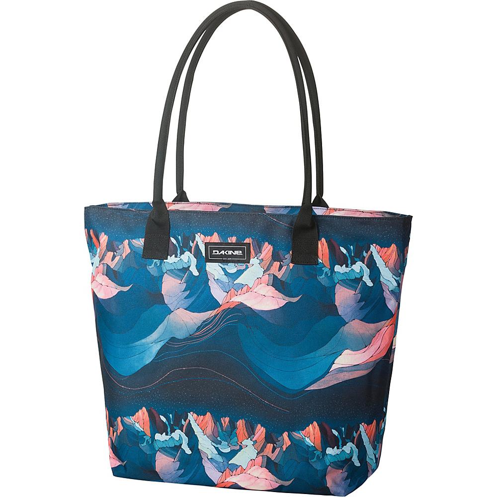 DAKINE Skylar 33L Tote Daybreak - DAKINE Fabric Handbags - Handbags, Fabric Handbags