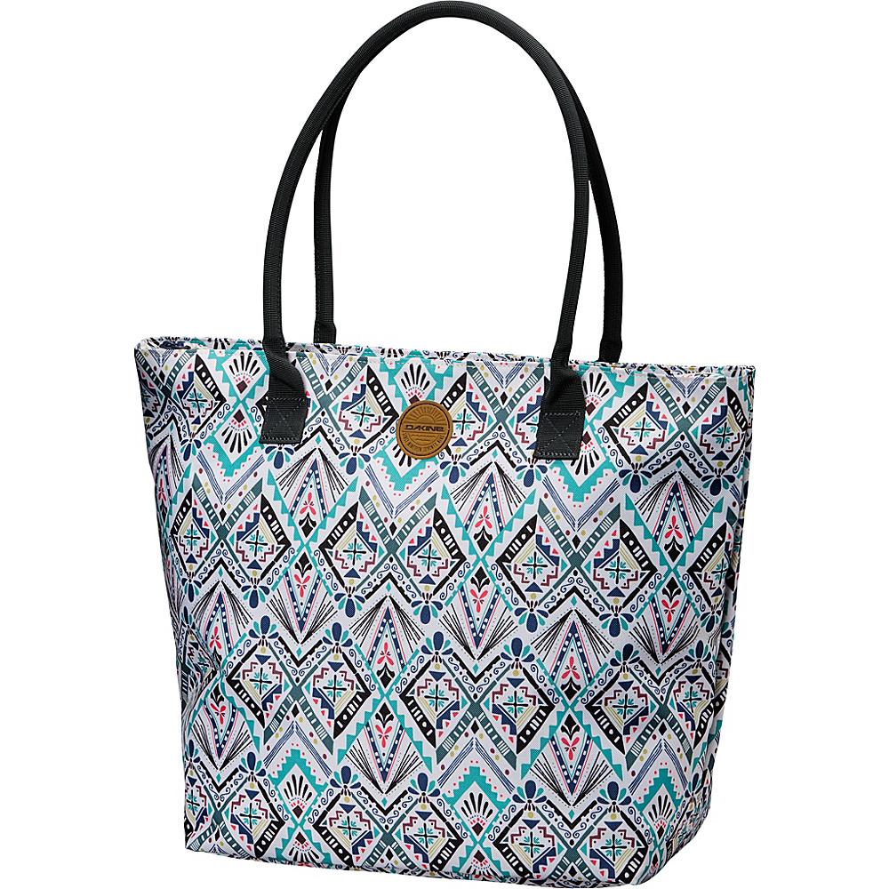 DAKINE Skylar 33L Tote Toulouse - DAKINE Fabric Handbags - Handbags, Fabric Handbags