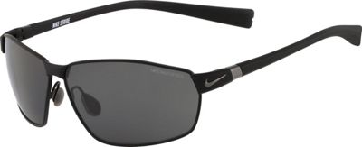 Nike Sunglasses Stride Sunglasses Black - Nike Sunglasses Eyewear