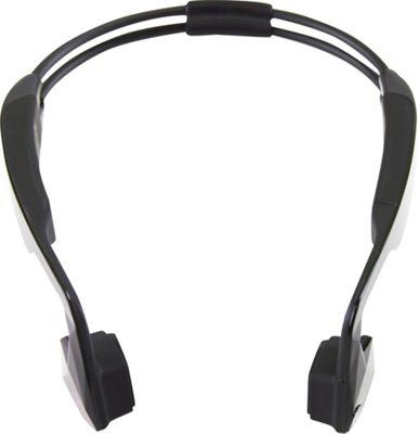 FRESHeTECH ALL-Terrain Headphones Black - FRESHeTECH Headphones & Speakers