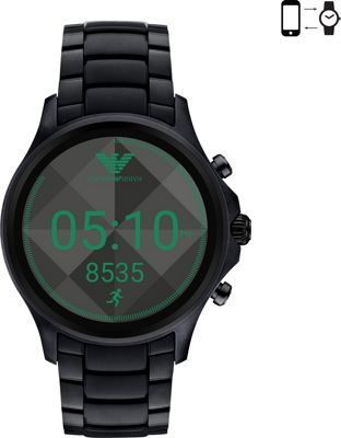 wearable tech ebagscom