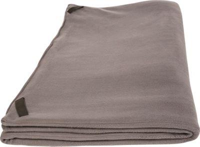 Kamp Rite Fleece Cot Pad Grey - Kamp Rite Outdoor Accessories