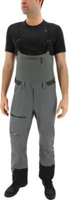 Adidas outdoor Mens Terrex SkyChaser GTX Pant S - Grey Fi...
