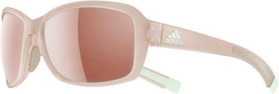 adidas sunglasses Women's Baboa Sunglasses Vapour Grey - adidas sunglasses Eyewear
