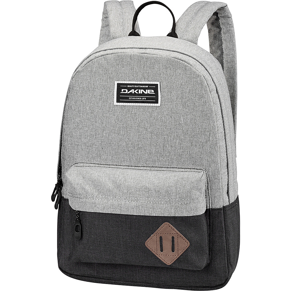 DAKINE 365 Mini 12L Backpack Sellwood - DAKINE School & Day Hiking Backpacks - Backpacks, School & Day Hiking Backpacks