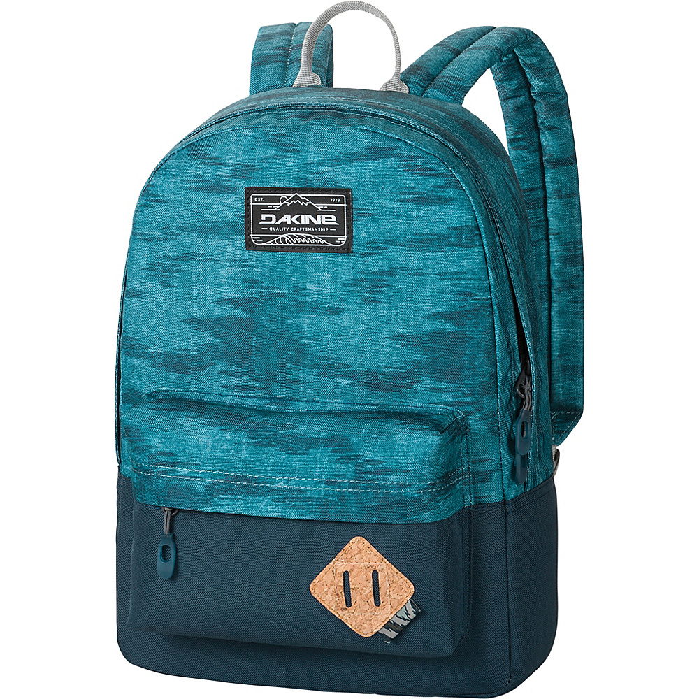 DAKINE 365 Mini 12L Backpack STRATUS - DAKINE School & Day Hiking Backpacks - Backpacks, School & Day Hiking Backpacks