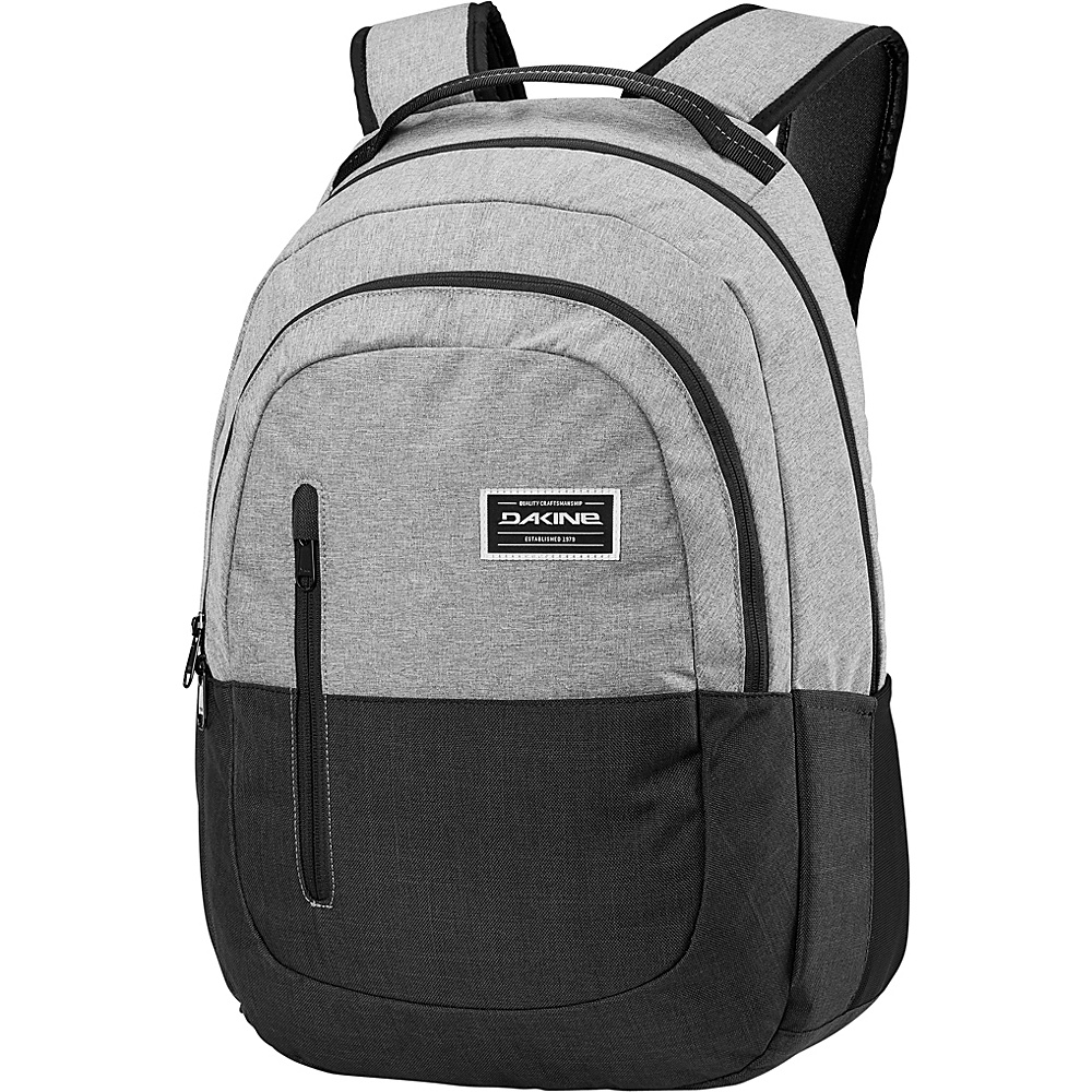 DAKINE Foundation 26L Laptop Backpack Sellwood - DAKINE Laptop Backpacks - Backpacks, Laptop Backpacks