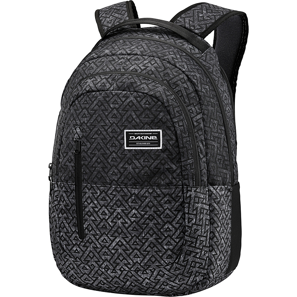 DAKINE Foundation 26L Laptop Backpack STACKED - DAKINE Laptop Backpacks - Backpacks, Laptop Backpacks