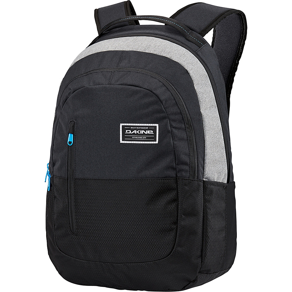 DAKINE Foundation 26L Laptop Backpack Tabor - DAKINE Laptop Backpacks - Backpacks, Laptop Backpacks