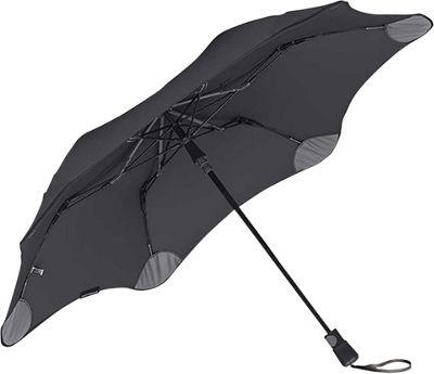 BLUNT Umbrella Metro Umbrella Black - BLUNT Umbrella Umbrellas and Rain Gear