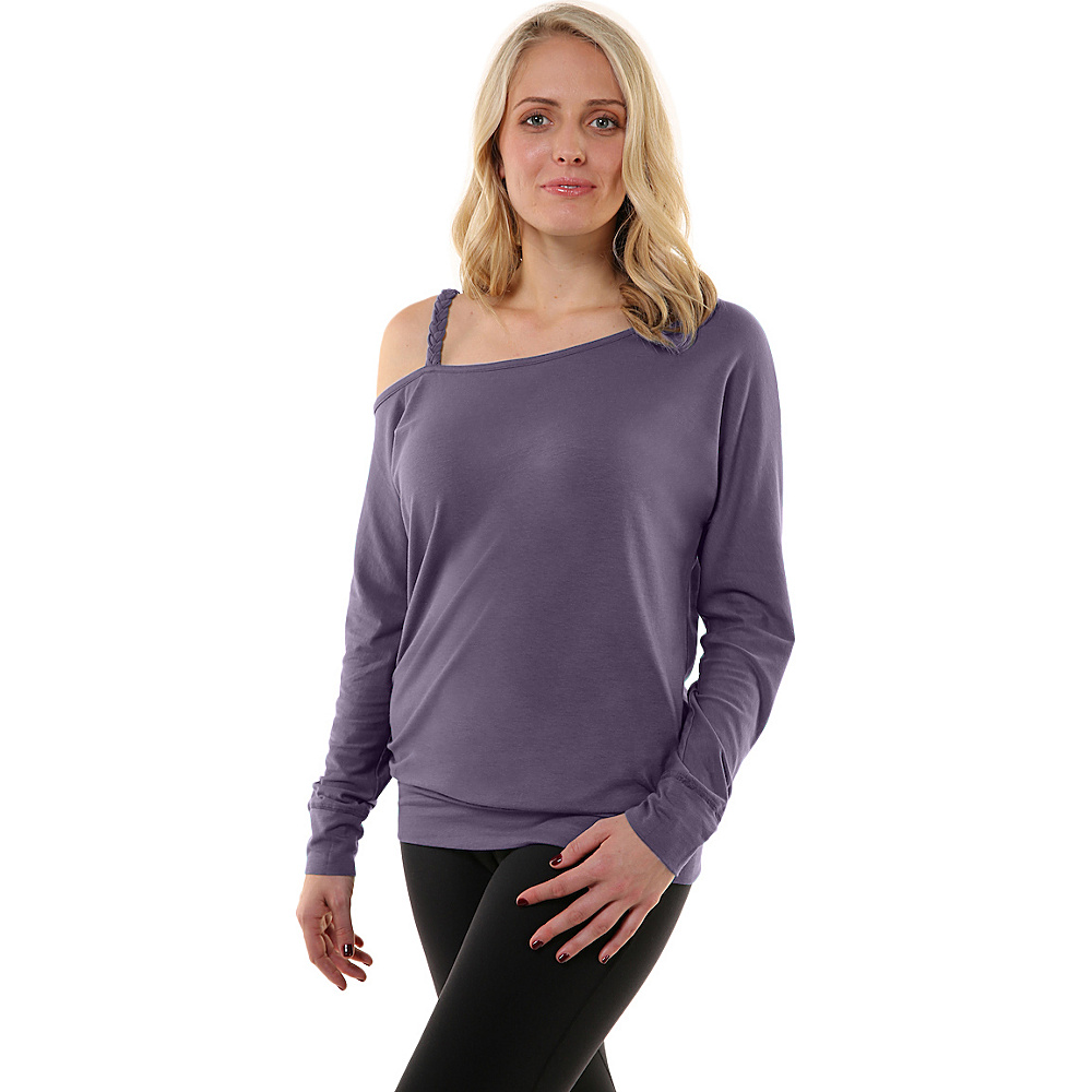 Soybu Interim Tunic M - Stellar - Soybu Womens Apparel - Apparel & Footwear, Women's Apparel
